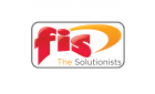Fis The Solutionist